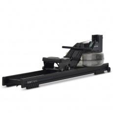Perform Flow Fitness rowing machine W7i