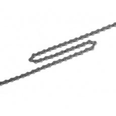 reťaz Shimano CN-HG53 9r. 116čl. original balenie