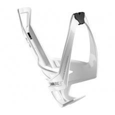 košík ELITE Cannibal XC, biely / čierny