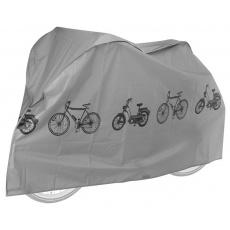 poťah kolesá ochranný max1