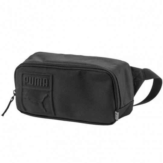 Waist belt Puma S 075642 01