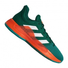 Basketball shoes adidas Pro Bounce Madness Low 2019 M BB9226