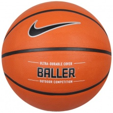 Basketball ball 7 Nike Baller 8P N.KI.32.855.07-S