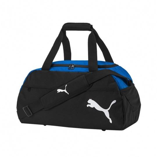Bag Puma TeamFINAL 21 [size S] 076582-02