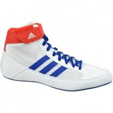 Adidas Havoc M BD7129 shoes