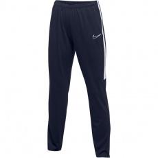 Nike Dry Academy 19 Pant W AO1489 451