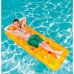 Bestway Fashion swimming mattress 188x71cm 43014 0275