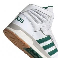 Adidas Entrap Mid M EG4308 shoes