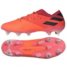 Adidas Nemeziz 19.1 SG M EH0562 football boots