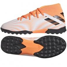 Adidas Nemeziz.3 TF Jr FW7361 football boots