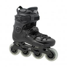 Adjustable skates FR Junior Club