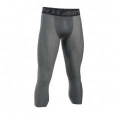 Pants Under Armor 2.0 Compression 3/4 M 1289574-090