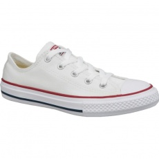 Chuck Taylor All Star Core Ox white