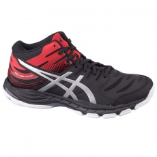 Asics Gel-Beyond MT 6 M 1071A050-002