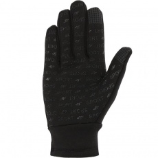 4F H4Z20 REU069 20S gloves