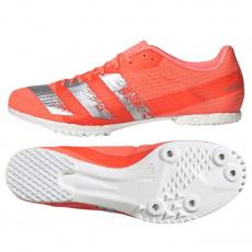 Adidas Adizero MD Spikes M EE4605 running spikes