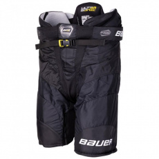 Bauer Ultrasonic Sr M hockey pants