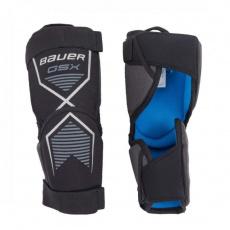 Bauer GSX goalkeeper knee pads