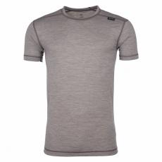 Kilp Merino-M - Pánske funkčné tričko