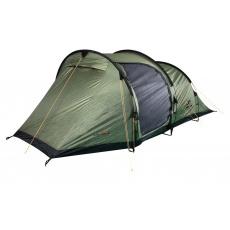 Hannah CAMPING Shelter 4