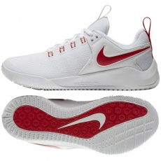 Nike Air Zoom Hyperace 2 M AR5281-106 volleyball shoes 46