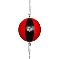 Reflexné loptu, speedbag DBX BUSHIDO ARS-1164