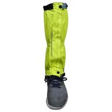 návleky na topánky HAVEN Icebreaker zelené