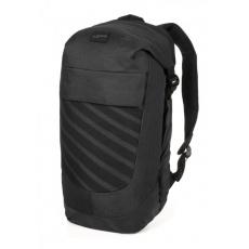 batoh daypack LOAP CRISP černý