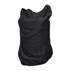 Thermal scarf Puma JR ftblNXT Face Mask Jr 022396-01_JR