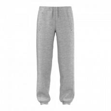 Adidas Core 15 Sweat Pants Junior S22348
