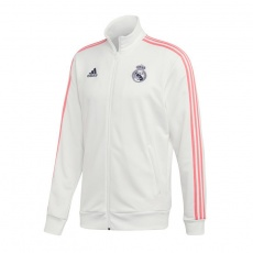 Adidas Real Madrid Training Top M GH9996 sweatshirt