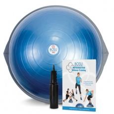 BOSU PRO edition 72-10850-5PQ training equipment