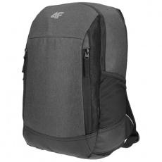 4F backpack H4Z20-PCU005 23M