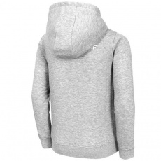 4F Jr HJZ20 JBLD001 25M sweatshirt