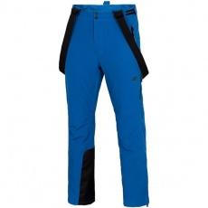 4F M H4Z20 SPMN003 33S ski pants