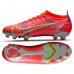 Nike Mercurial Vapor 14 Pro FG M CU5693 600 soccer shoe