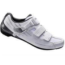 topánky Shimano RP3 bielej