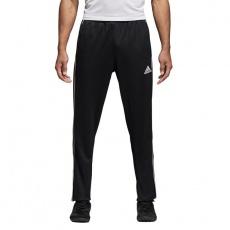 Core 18 TR PNT M football pants