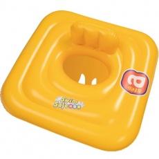 Bestway Swim Safe seat 69cm 32050-5778