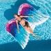 Nafukovačka anjelské krídla 251x106 cm 58786