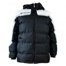 Jacket Givova Giubotto Antartide G010 1003
