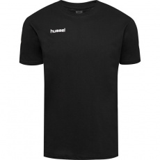 T-shirt Hummel M 203566 2001