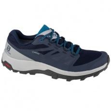Salomon OUTline GTX M 407970 shoes