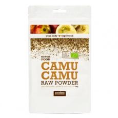 Camu Camu Powder BIO 100g