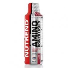 Amino Power Liquid 500ml