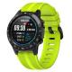Športové smart hodinky