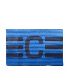 Adidas CF1052 captain's armband