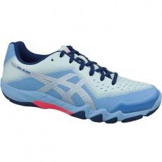 Asics Gel-Blade 6 W squash shoes R753N-400