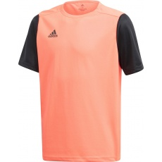 Adidas Estro 19 Jersey JR FT6680 football jersey