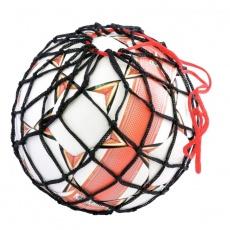 Sieťka na jednu loptu Select